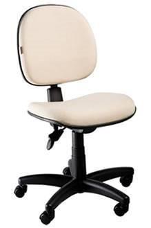 cadeira executiva ce1