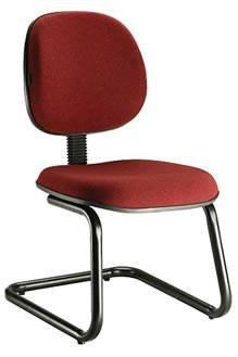 cadeira executiva ce10