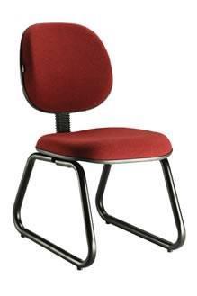 cadeira executiva ce11