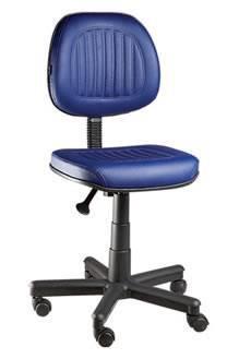 cadeira executiva ce12