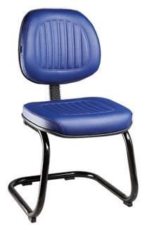 cadeira executiva ce13