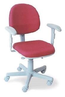 cadeira executiva ce15