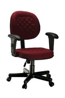 cadeira executiva ce16