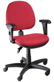 cadeira executiva ce17