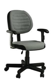 cadeira executiva ce18