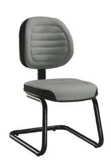 cadeira executiva ce19