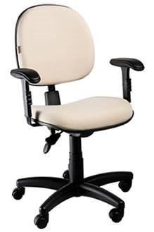 cadeira executiva ce2