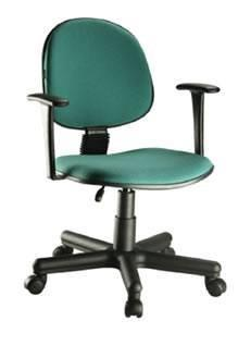 cadeira executiva ce20