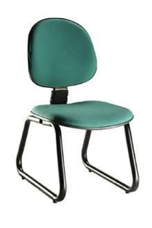 cadeira executiva ce21