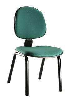 cadeira executiva ce22