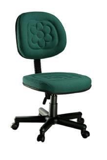 cadeira executiva ce23