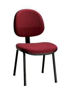 cadeira executiva ce24