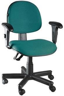 cadeira executiva ce25