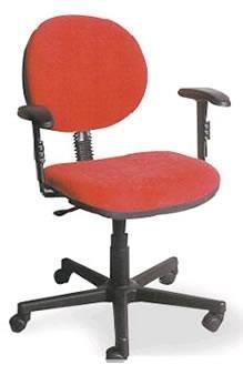cadeira executiva ce26