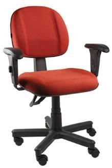 cadeira executiva ce27