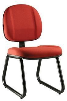 cadeira executiva ce28