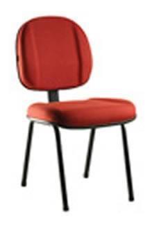 cadeira executiva ce29