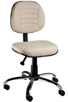 cadeira executiva ce3