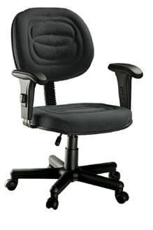 cadeira executiva ce30