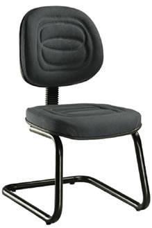 cadeira executiva ce31