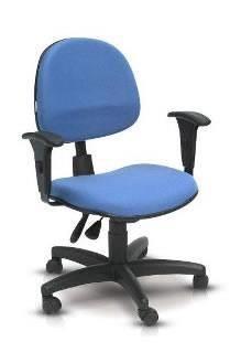 cadeira executiva ce32