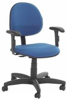 cadeira executiva ce33