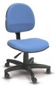 cadeira executiva ce34