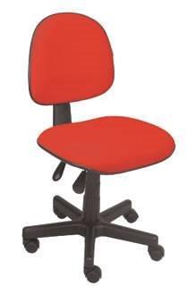 cadeira executiva ce35