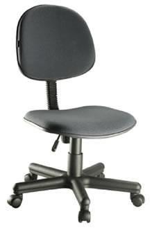cadeira executiva ce36