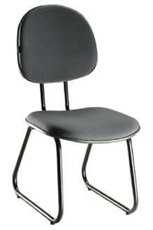 cadeira executiva ce37