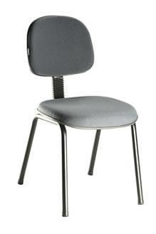 cadeira executiva ce38