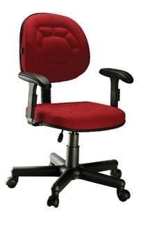 cadeira executiva ce39