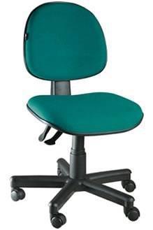 cadeira executiva ce40