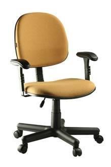 cadeira executiva ce41