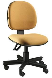 cadeira executiva ce42