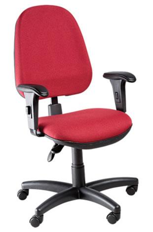 Cadeira Executiva CE45