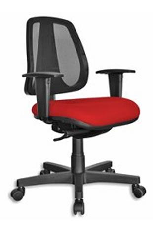 cadeira executiva ce46