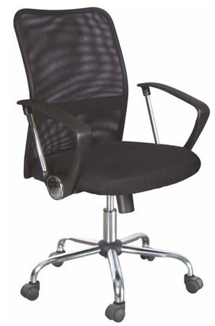 Cadeira Executiva CE47