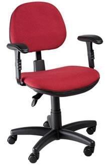 cadeira executiva ce5