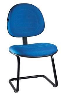 cadeira executiva ce7