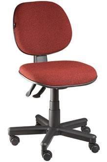 cadeira executiva ce9