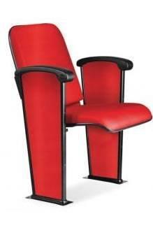 cadeira auditorio 2