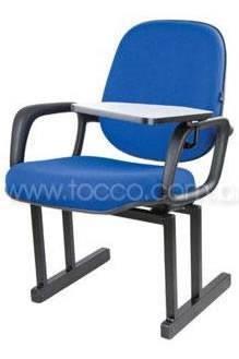 cadeira auditorio 3