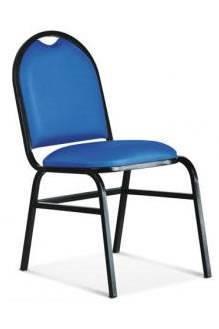 cadeira auditorio 4