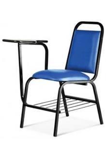 cadeira auditorio 5