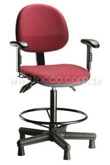 cadeira caixa 1