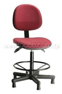 cadeira caixa 2
