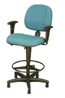 cadeira caixa 3