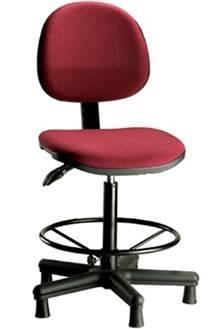 cadeira caixa 10