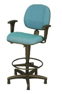 cadeira caixa 11